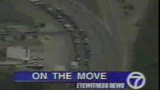 WABC-TV 1998 5pm News Open