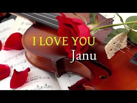 Happy New Year Janu 14
