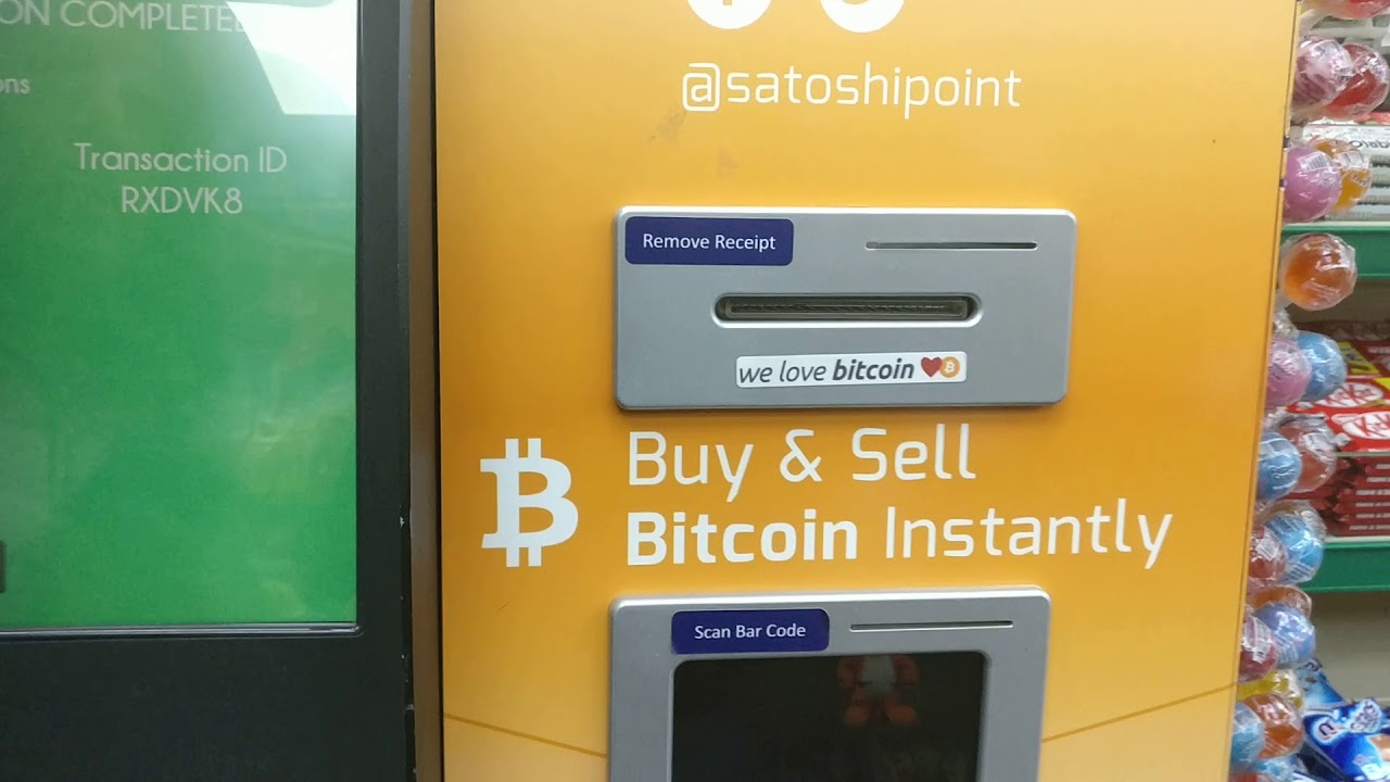satoshi point london buy bitcoin satoshi point london buy bitcoin with cash ccuart Images