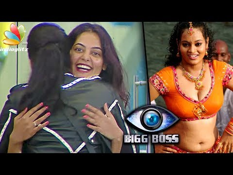 New entry in Bigg Boss house REVEALED! | Vijay TV Reality Show Hot News, Suja Varnee