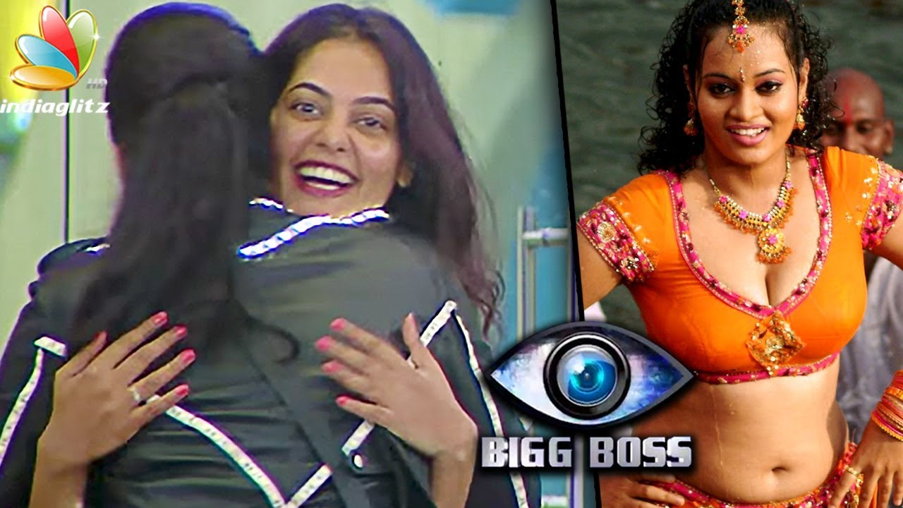 reality show big boss advantage Popular reality show bigg boss season 11 also saw the entry of both the celebrity and common man entering the show as the contestants of the show.