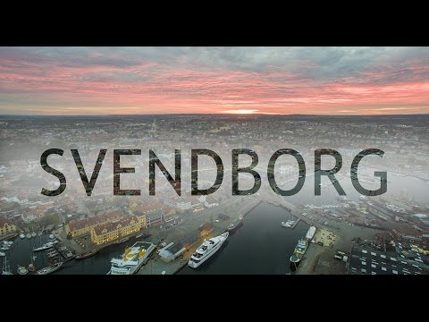 One Day in Svendborg | Expedia