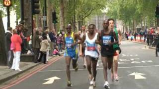 MO FARAH LONDON 10K.wmv