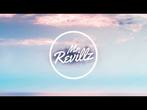 Viceroy - Improvise (feat. Tom Aspaul)