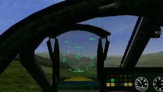 enemy engaged v 1 11 1t ka 52 alligator in action