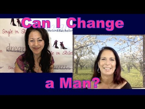 Dating Coach for Women Over 40 Senior Dating Expert | How to Flirt With Guys from YouTube · Duration:  6 minutes 50 seconds