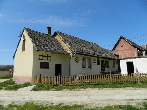 3 boerderijen te koop in mucsfa hongarije youtube On leegstaande boerderijen te koop