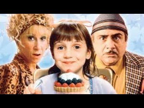 matilda full movie free 123movies
