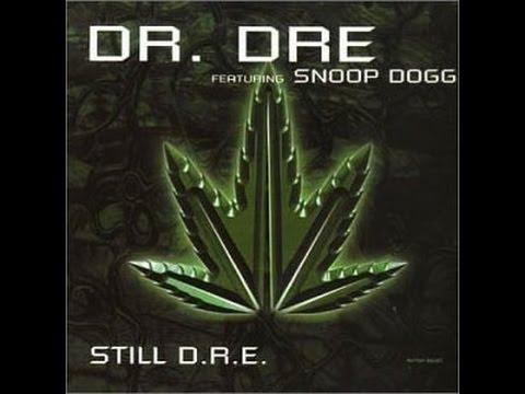 Dr. Dre  - Still D.R.E - Ringtone