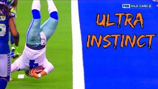 NFL Ultra Instinct thumbnail