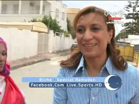Nojoum Fi al fakh Episode 4