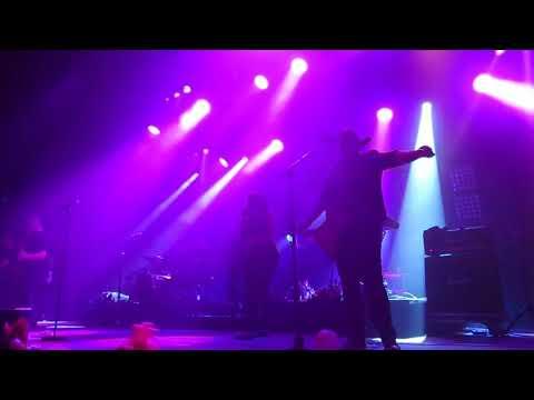 KIM WILDE-YOU KEEP ME HANGIN' ON 18.11.2017 013 TILBURG