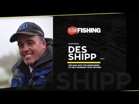 Match Fishing TV - Episode 3
