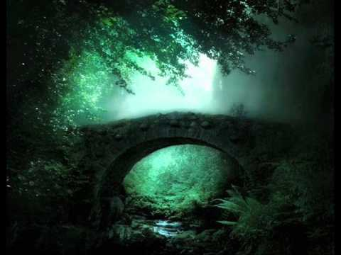 Wagner ~ The Ring - Forest Murmurs