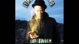 1.Tom Waits - Lucinda/Ain