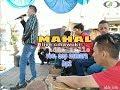 MAHAL - adde tello | live cihawuk koplo Voc. Eep Asmara