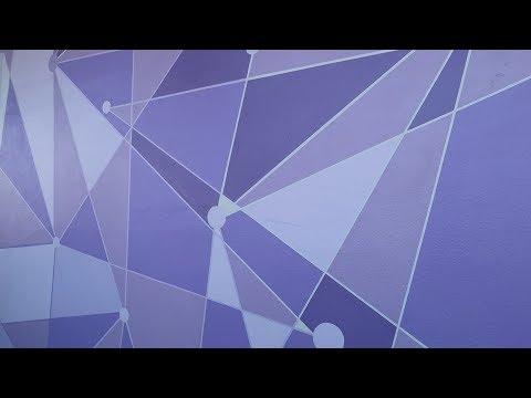 Fun Day At Walt Disney's Magic Kingdom   Updated Purple Wall, Millennial Pink Milkshake & Rides!