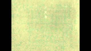 Fushitsusha [不失者] - Todokanai [とどかない] [Live]