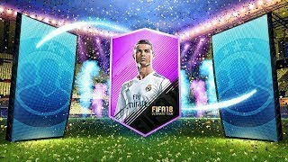 FIFA 18 PacK