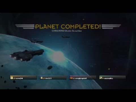 HELLDIVERS : Liberty Day 2017 Update - Trying Out The New Stratagems