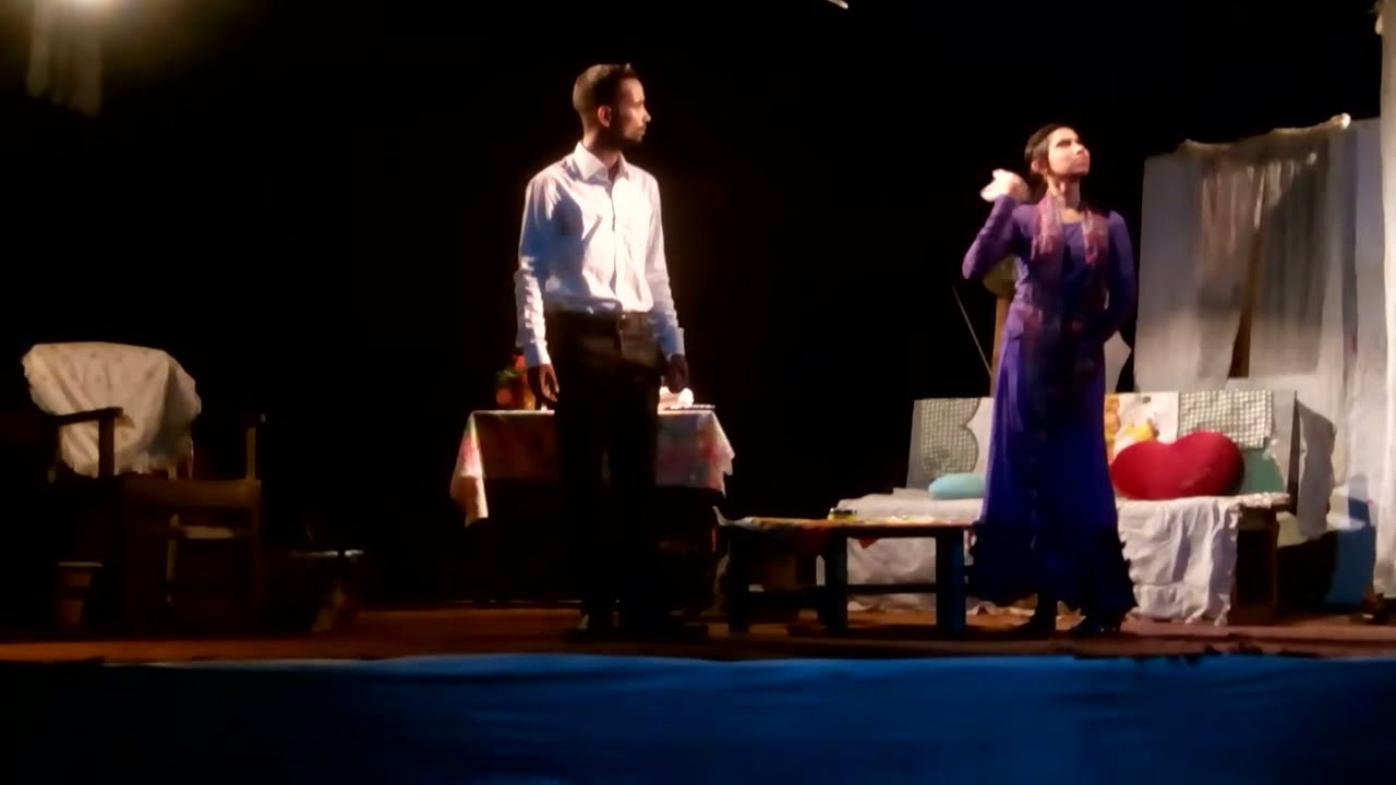 an analysis of the homecoming by harold pinter In an interview with harold pinter, mireia aragay expresses surprise that the  audience laughed during a  birthday party, the caretaker and the  homecoming.