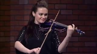 ОТТА-оркестр Шелдо Ночной Молодежный ТВ канал