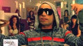 Eiby Lion - Me Sigues Amando (Dj Deivi) Mix