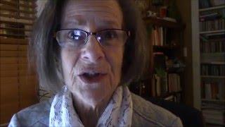 Video Sadie Hawkins Day download MP3, 3GP, MP4, WEBM, AVI, FLV Agustus 2018