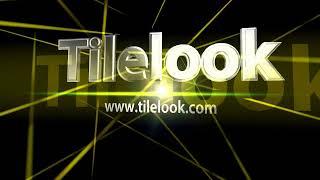 Intro Tilelook