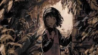 Makoto Tanaka - anoko to anoco
