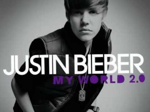 Justin Bieber ft Soulja Boy Rich Girl lyrics