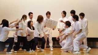 京都歯科医療技術専門学校MOVIE