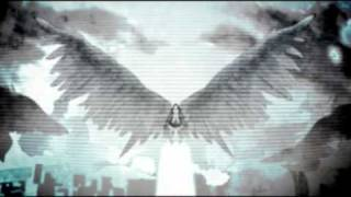 The Disappearance of Hatsune Miku PV2 with English & Chinese Sub - 初音ミクの消失-DEAD END-