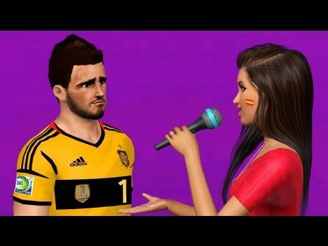 Sara Carbonero embarazada e Iker Casillas vacaciones verano 2013