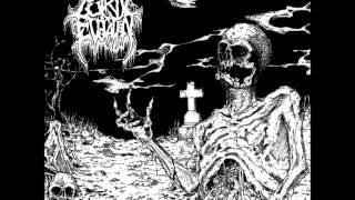 PUTRID EVOCATION - Revelation of Hell