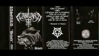 Aasgard - Day of Darkness