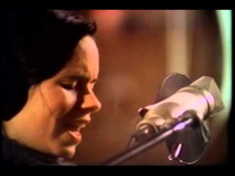 Natalie Merchant - Tell Me More