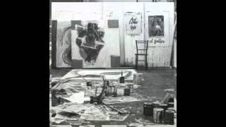 1. Mi elegía - Vito & Acid Lemon [El taller]