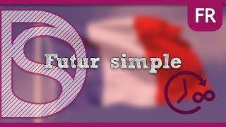 Frans - Futur simple