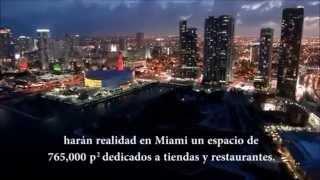 Paramount Miami World Center|Departamentos|Proyecto|Residencial|Comercial