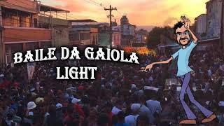 SEQUENCIA LIGHT BAILE DA GAIOLA RITMO LOUCO 2018 (( DJ RENNAN DA PENHA )) mp3
