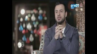 #فكر | شوف فوائد وقيمه سوره الفلق وسوره الناس فى حياتنا.. الحلقة  - 31
