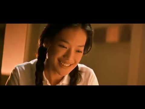 Джеки чан великолепный полный фильм сын жанны фриске 2015 платон