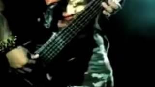 Betrayer - Bendera Kuning (Kompilasi Metalik Klinik 1, 1997)