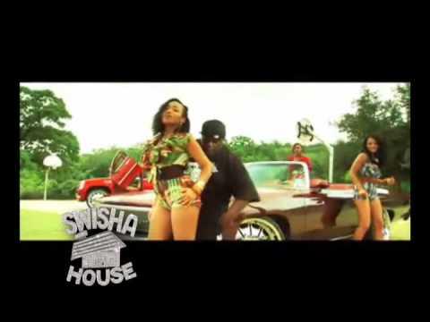 free swisha house music