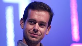 Can Jack Dorsey Lead Both Twitter and Square?