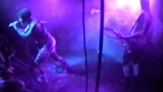 "Nine Inch Nails ""Pretty Hate Machine LIVE"" Now I"