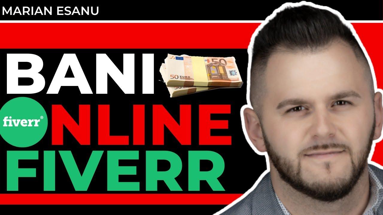 bineînțeles cum să faci bani online cele mai scurte opțiuni binare