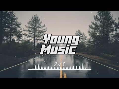 Đẹp Nhất Là Em - SOOBIN x JIYEON ( DCNH Mix ) Young Music VN