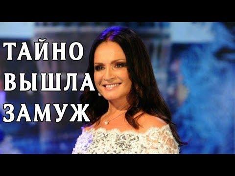 70-летняя София Ротару